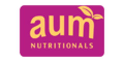 AUM Nutritionals promo codes