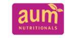AUM Nutritionals promo codes
