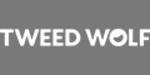 Tweed Wolf promo codes