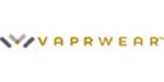VAPRWEAR promo codes