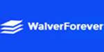 WaiverForever promo codes