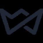 Weblium.com promo codes