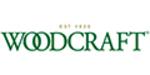 Woodcraft promo codes