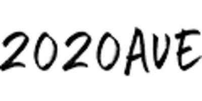 2020AVE promo codes
