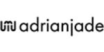 Adrianjade.com promo codes