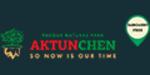 AktunChen Natural Park promo codes
