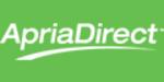 ApriaDirect promo codes