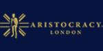Aristocracy London promo codes