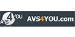 AVS4YOU UK promo codes