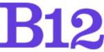 B12 promo codes
