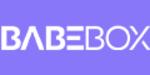 Babe Cosmetics promo codes