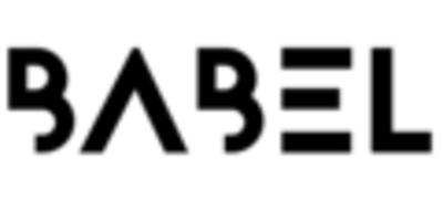 Babel Alchemy promo codes