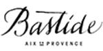 Bastide promo codes