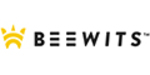 BeeWits promo codes