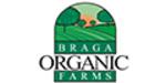 Braga Organic Farms promo codes