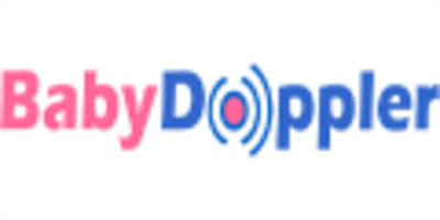 Baby Doppler promo codes