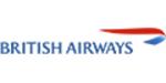 British Airways Points CA promo codes