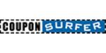 CouponSurfer.com promo codes