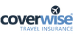 Coverwise.co.uk promo codes