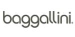 Baggallini promo codes