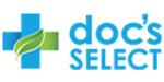 Doc's Select promo codes