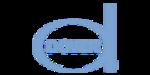 Dover promo codes