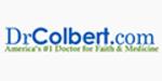 Dr. Colbert promo codes