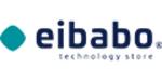 eibabo promo codes