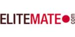EliteMate.com promo codes