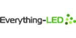 Everything-LED promo codes
