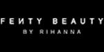 Fenty Beauty promo codes