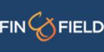 Fin & Field promo codes
