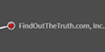FindOutTheTruth.com promo codes