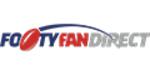 Footy Fan Direct promo codes