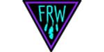 Freedom Rave Wear promo codes