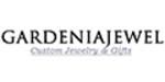GardeniaJewel promo codes