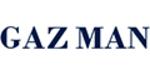 GAZMAN promo codes
