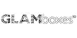GLAMboxes promo codes