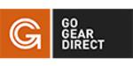 Go Gear Direct promo codes