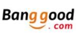 Banggood AU promo codes