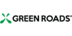 Green Roads promo codes