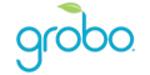 Grobo promo codes