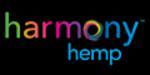 Harmony Hemp promo codes