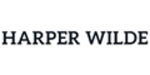 Harper Wilde promo codes