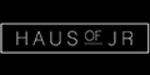 Haus of Jr promo codes
