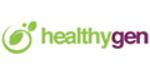 healthygen promo codes
