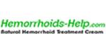Hemorrhoids Help promo codes