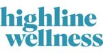 Highline Wellness promo codes