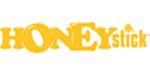 HoneyStick promo codes