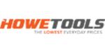 Howe Tools UK promo codes